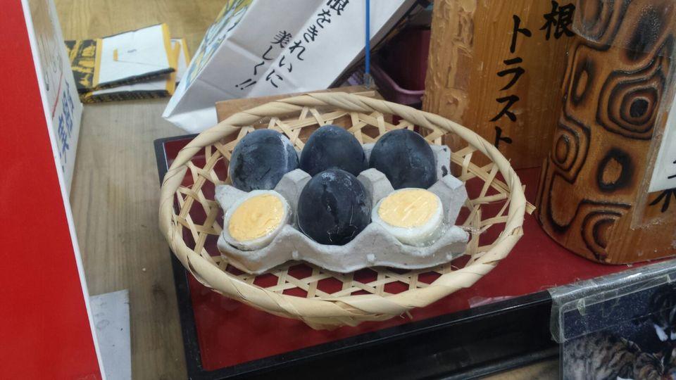 black eggs.jpg